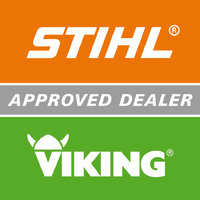 Stihl_Viking_Approved_Dealer_Essex_Logo.jpg